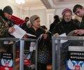 Удивительная черта людей Донбасса - они считают, что все вокруг им должны