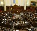 Ляшко успішно розігрує «золоту акцію» всередині коаліції - Фесенко