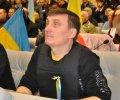 Новый мэр Днепропетровска в прошлом году сочным русским матом описывал, что будет с евромайдановцами