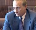 В 1996 году судьбу России решили 1,7%