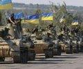 Украинская армия весной и сейчас - это небо и земля