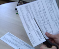 Покрокова інструкція для киян, як заповнювати квитанцію за комунальні послуги. ВІДЕО
