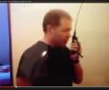 Киборги троллят сепаратистов на их радиоканале. ВИДЕО