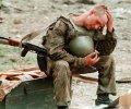 20 лет назад, 26 ноября 1994 года, началась Первая чеченская война. ФОТО 18+