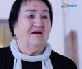 Канал Ахметова по примеру российских СМИ создает фейковую реальность. ВИДЕО