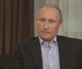 Путин пошел в разнос. ВИДЕО