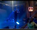 Мирошниченко сделал отличную рекламу для концертного тура Ани Лорак по России - мнение