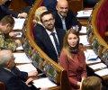 Для Украины практически ежегодно концовка осени является драматичной