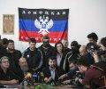 Украине нужно было просто ждать, пока пауки перегрызут друг друга - мнение