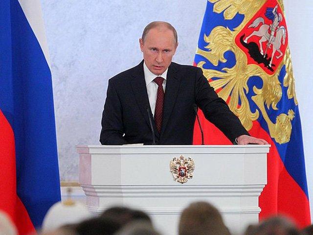 Россия пытается пропагандой запугать и разделить людей, - НАТО - Цензор.НЕТ 8415
