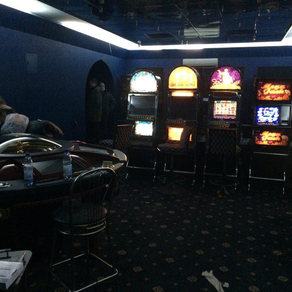 v-sumskoy-oblasti-zakrili-internet-kazino