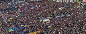 Как чиновникам не попасть на фонари третьего Майдана