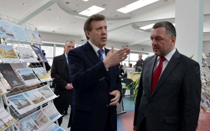 Контрразведка СБУ обезвредила российскую диверсионную группировку - Цензор.НЕТ 3686