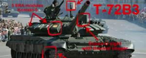 Исчерпывающие доказательства вторжения российских войск в Украину. ВИДЕО