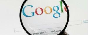 Топ найпопулярніших в світі пошукових запитів у Google цього року