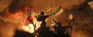 Лучше горькая правда, чем сладкая ложь: что произошло в Украине с начала года