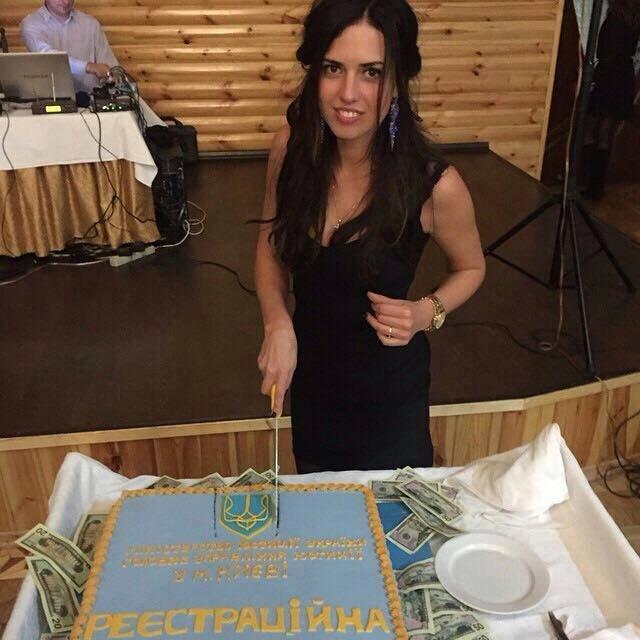 Столичная власть утвердила порядок размещения МАФов в Киеве - Цензор.НЕТ 1446