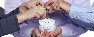 «Я хочу платить налоги прозрачные и с удовольствием», - блогер