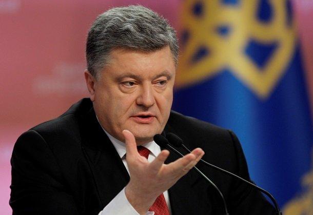 Савченко могут начать вводить глюкозу 6 января: она сильно похудела, но прекращать голодовку не собирается, - адвокат - Цензор.НЕТ 7930