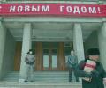 В сети появился новый клип группы Ленинград «Никола». ВИДЕО