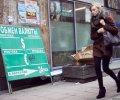 Кризис в России только начинается. Он продлится, как минимум, два года
