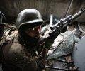 Вся гордость российской армии обломала клыки и сломал когти в попытке доказать «удаль богатырскую»