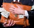 Бюджет-2015: чи вилікують хворого?