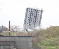 Теперь ясно, почему мост в Крым никто не хочет строить? ВИДЕО