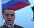 Російський строковик розбовтав журналістові Рульову, як воював у Луганську. ВІДЕО