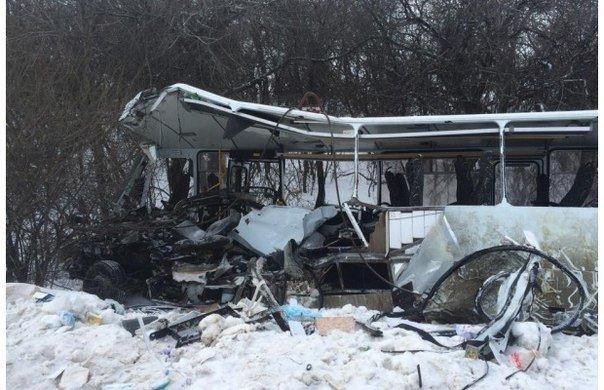 """Бойцы """"Азова"""" уничтожили двух боевиков под Мариуполем - Цензор.НЕТ 4249"""