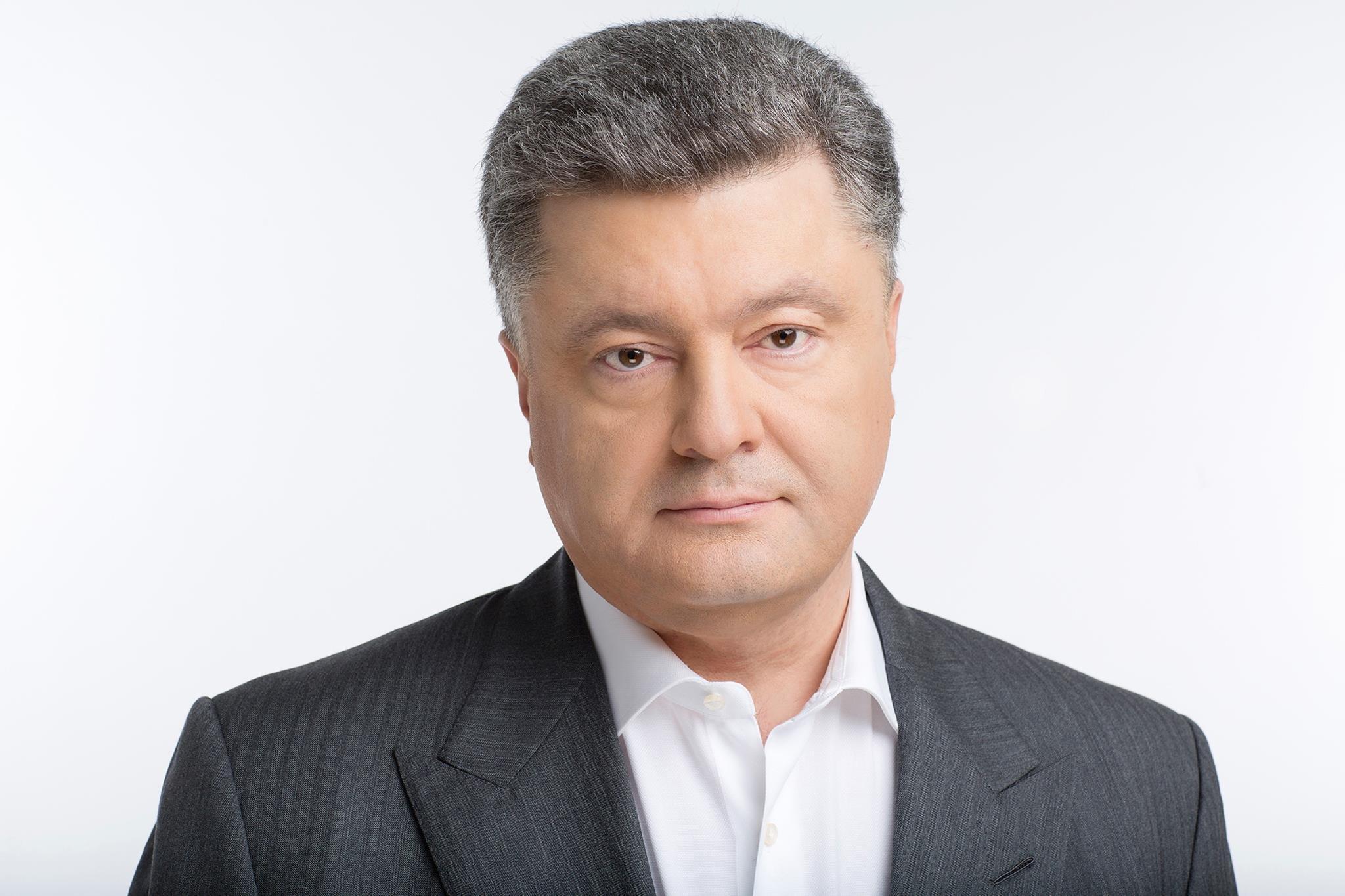 У Порошенко пообещали проводить экскурсии в Администрации Президента - Цензор.НЕТ 7673