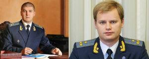 Прокуроры-мажоры времен Януковича через суд хотят вернуть хлебные места