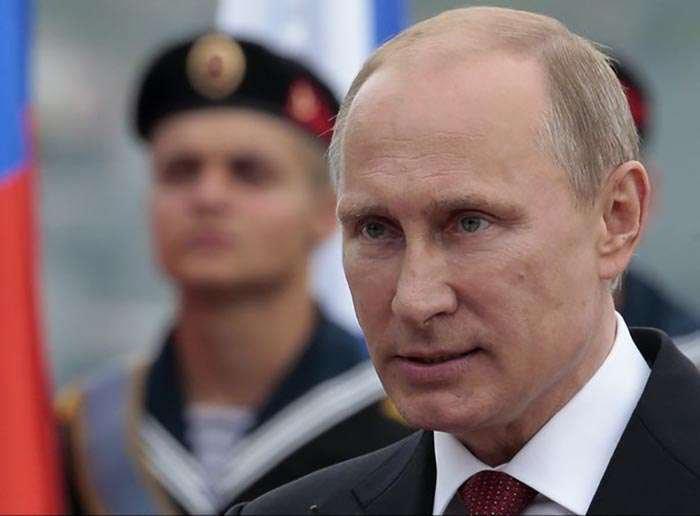 СБУ ликвидировала канал связи российских спецслужб с подчиняющимися им террористами - Цензор.НЕТ 5980
