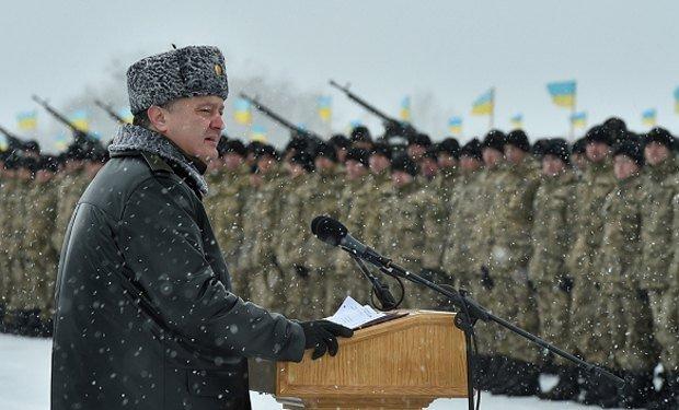 Россия виновна в срыве соглашений по прекращению огня на Донбассе, - Госдеп США - Цензор.НЕТ 3557