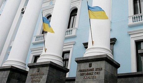 Численность военных ВС РФ на Донбассе достигла самого высокого уровня с начала конфликта, - СНБО - Цензор.НЕТ 5476