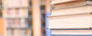 Чому читання паперових книг краще для нашого розуму, ніж електронних