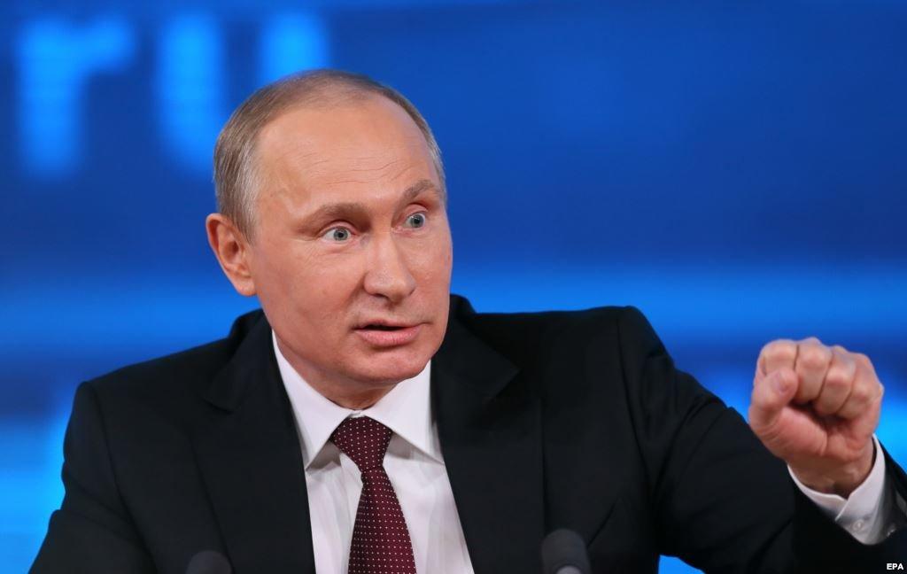 Картинки по запросу Путин лжец - фото