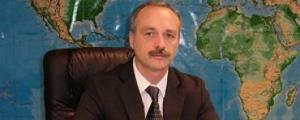У российско-американского олигарха Сергея Махлая намечаются серьезные проблемы