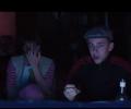 В России выпустили фильм, который раскрывает мотивы агрессии РФ