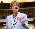 Президент ПАРЄ: Савченко має міжнародний імунітет, який зобов'язує Росію звільнити її