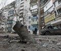 Признания наводчика «Града» на Мариуполь. ВИДЕО