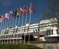 Моніторинговий комітет ПАРЄ схвалив жорстку резолюцію щодо Росії