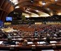 Українська делегація провела блискучу роботу в ПАРЄ - Тимошенко