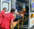 Військові медики Одеси врятували сотні поранених бійців. ФОТО
