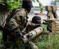 Российские СМИ. Война уже не нуждается в поводах