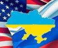 С кем воюет Украина и почему США ей активно помогают
