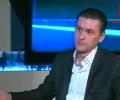 Популярный блогер Злой одессит показал свое лицо. ВИДЕО