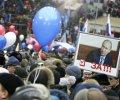 Нападением на Украину Россия компенсирует свой комплекс неполноценности - политолог