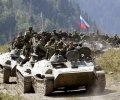 Чому Росія не може не воювати?