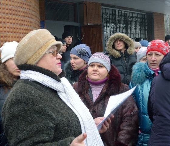 Гройсман открыл вторую сессию Рады VІІІ созыва - Цензор.НЕТ 582